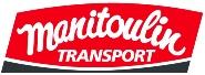 ManTransLogo(S)